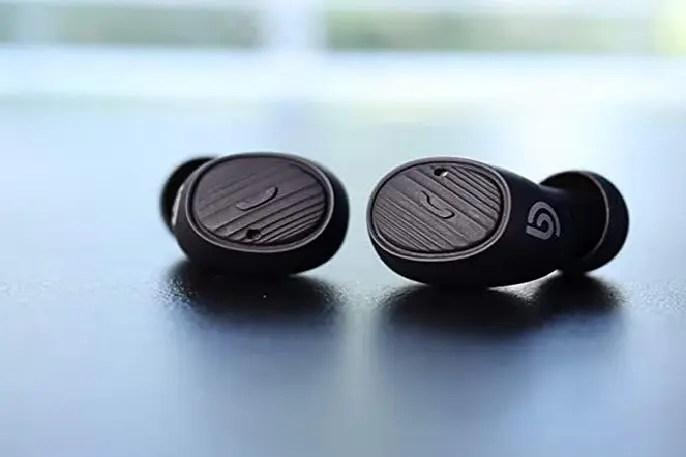 Valoración auriculares bluetooth Bomaker