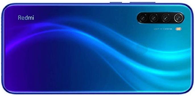 Opiniones de los usuarios del Xiaomi Redmi Note 8