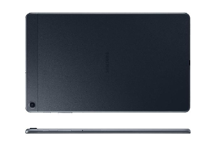 Ventajas de la tablet Samsung Galaxy Tab A