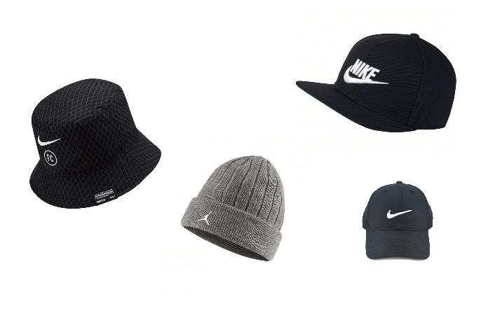 comprar gorros Nike