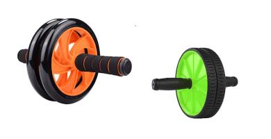 Comprar la mejor rueda de abdominales