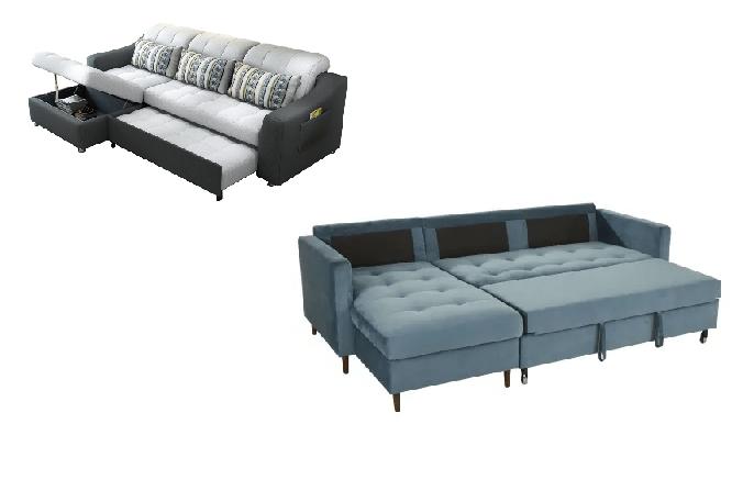 comprar el mejor sofá cama