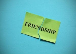 friendship_3
