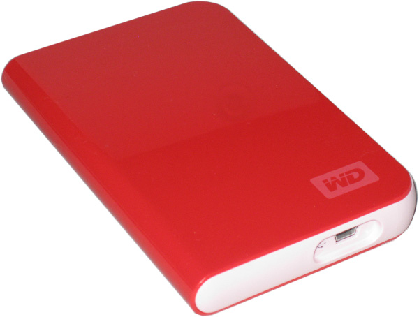 WD-External-USB-Hard-Disk-1