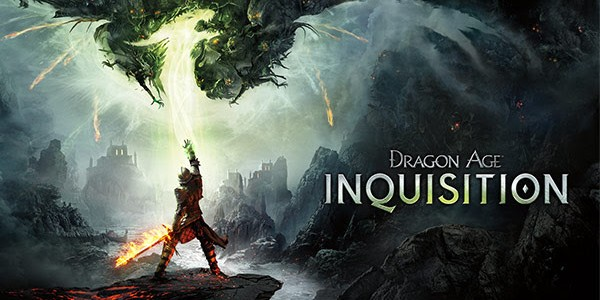 dragon-age-inquisition