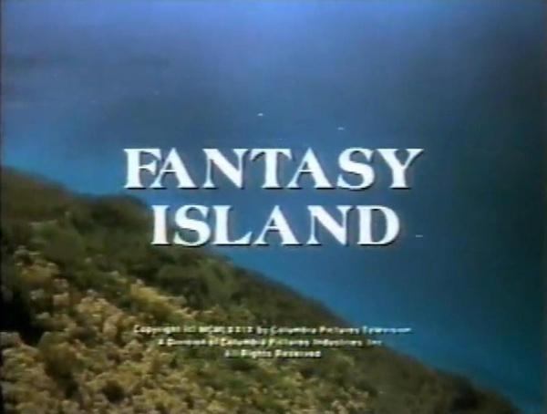 Mysterious-Fantasy-Island
