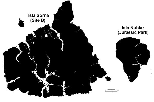 Mysterious-Isla-Sorna-Isla-Nublar-Islands-Jurassic-Park