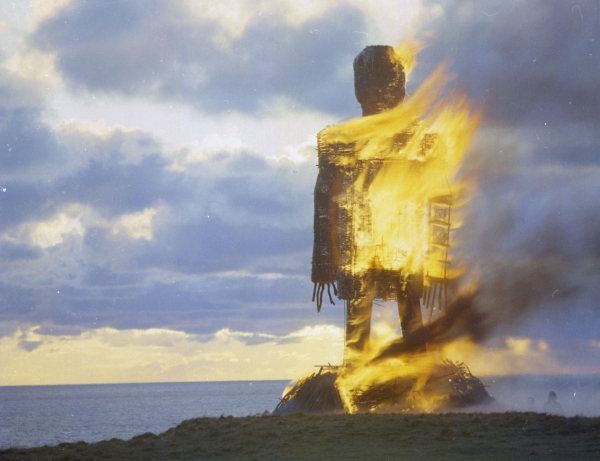 Mysterious-Wicker-Man-Summerisle-Island