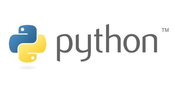 Python Programming Language for Job
