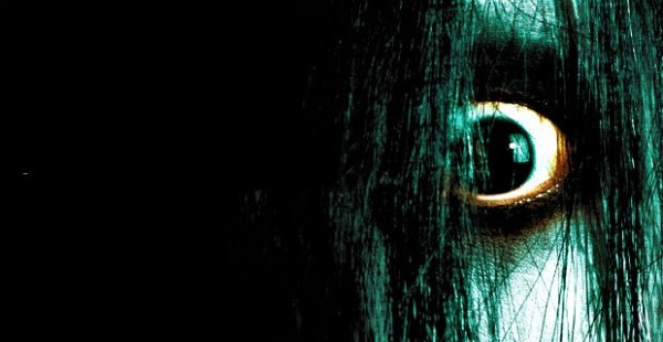 The Grudge 2004 Movie