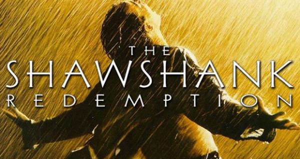 The Shawshank Redemption-A Best Movie
