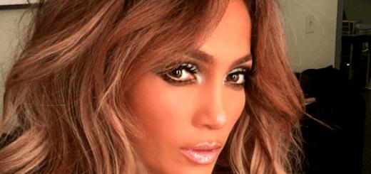a5472da5d7 Jennifer Lopez