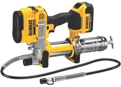 and electric er diagram tutorial for beginners top 10 best cordless grease guns in 2019 dewalt