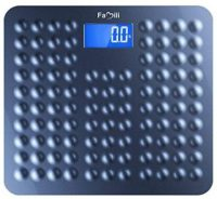 Top 10 Best Most Accurate Bathroom Scales in 2019