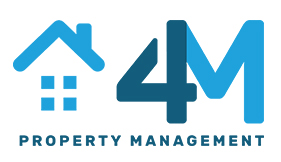 4M Property Management