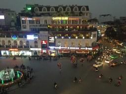 Hanói