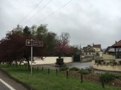 Borgonha