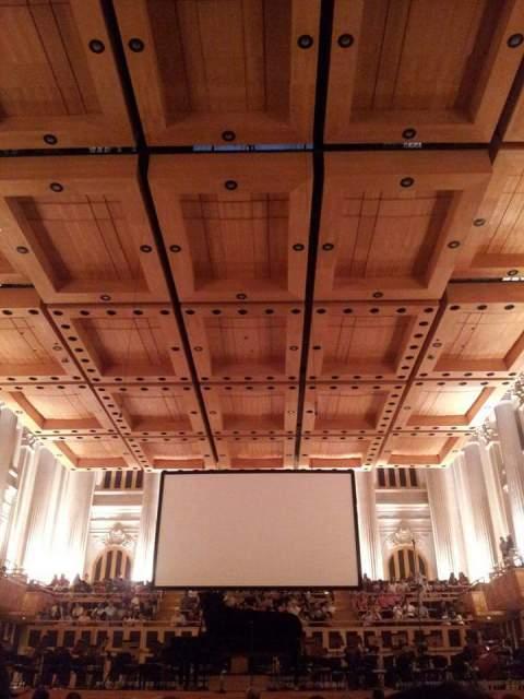 Sala São Paulo_Foto: San Palheta