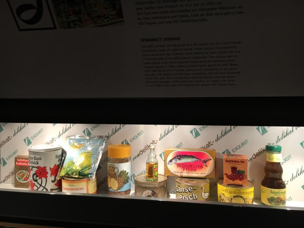 Museu DDR