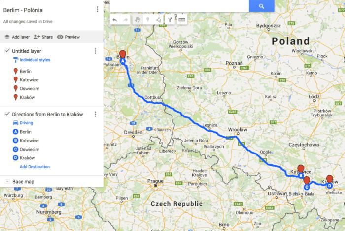 mapa Berlim_Polonia