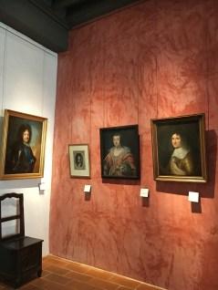 Musée Gadagne
