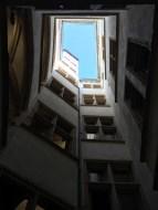 Traboules em Lyon