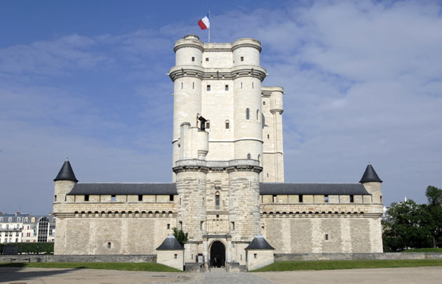 chateau-de-vincennes-2-630x405-c-p-cadet-pour-cmn-paris