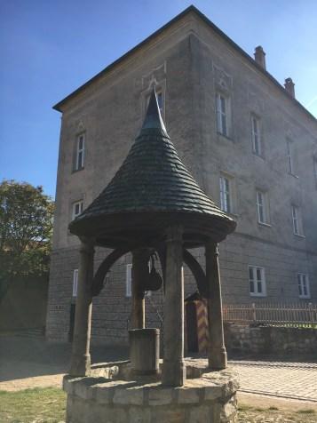 Castelo de Harburg