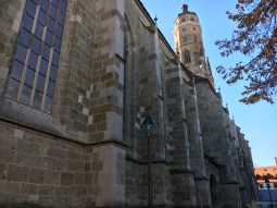 Igreja St. Georg