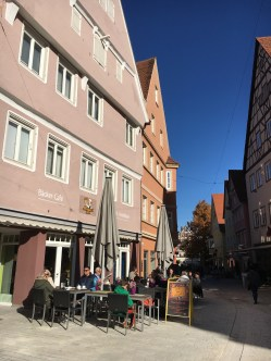 Nordlingen
