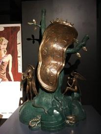 Espace Salvador Dalí