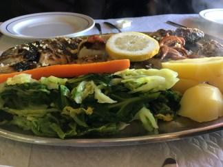 Restaurante O Florindo