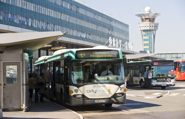 Orlybus---630x405---©-OTCP