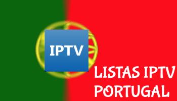 ▷ Instalar listas de IPTV no Plex 2019 🥇O melhor guia para Brasil