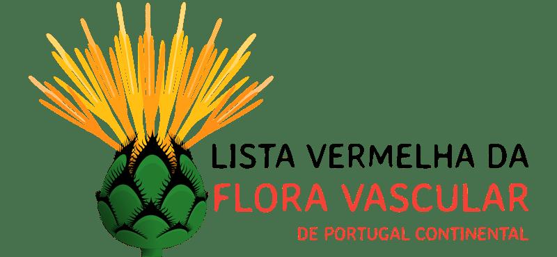 Lista Vermelha da Flora