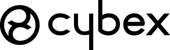 Actualización distribuidor Cybex