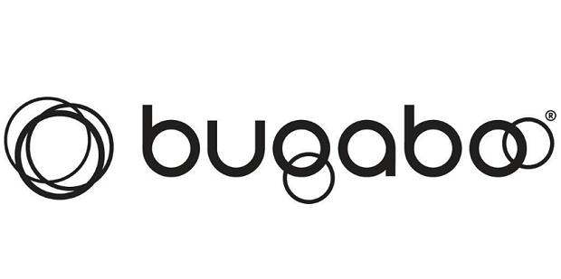 Bugaboo Actualización de tarifas