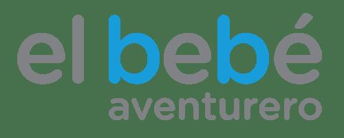 Tarifa distribuidor puericultura  #generalbebeaventurero 2018 actualizada