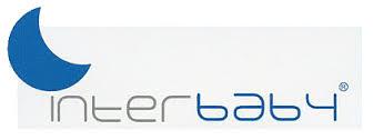 Actualización tarifa #interbaby distribuidor #moraferrer