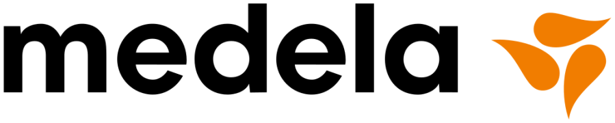 Actualización tarifa #medela 2018