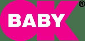 Actualización tarifa #okbaby2018 distribuidor #bebedue