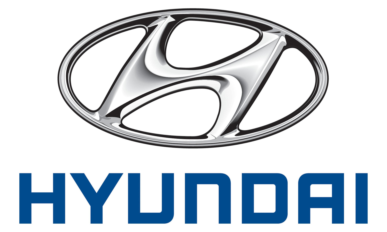 Korean Car Brands  World Cars Brands
