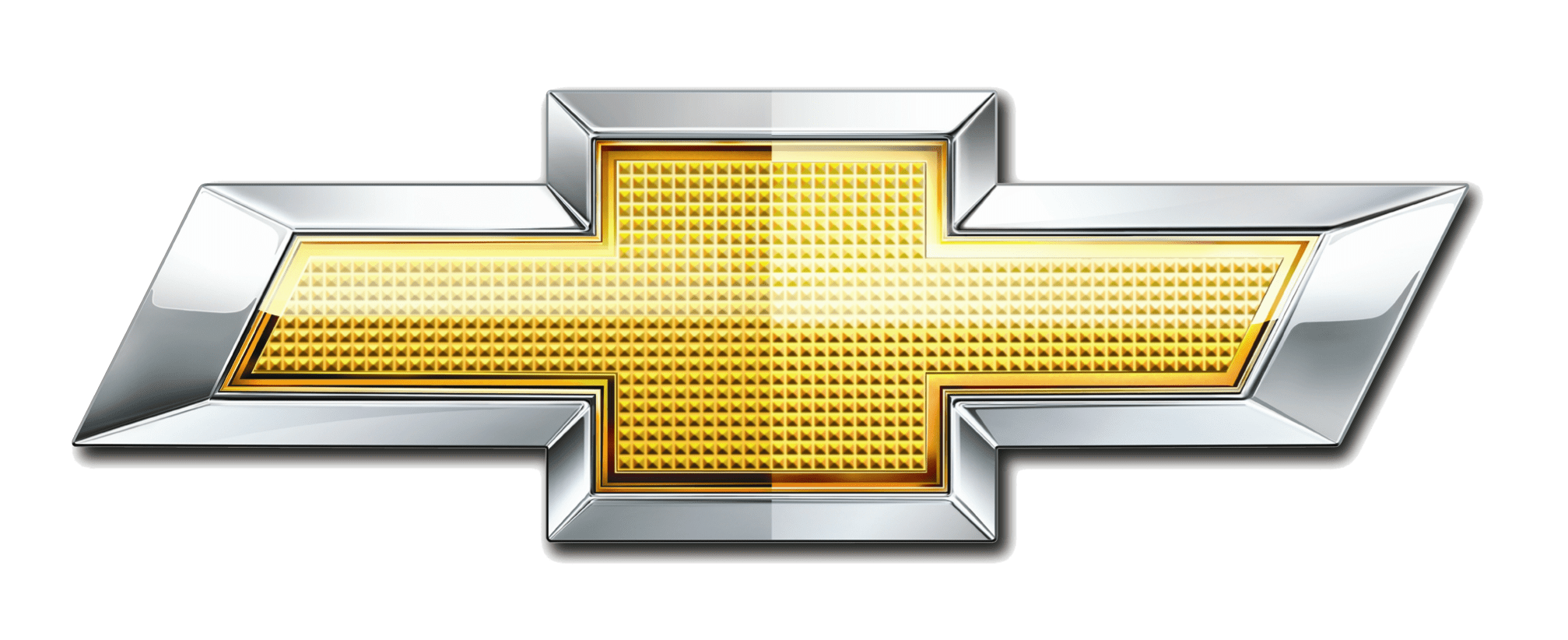 Chevrolet Logo, Chevy Meaning And History  World Cars Brands