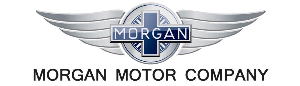 List of all British Car Brands British car manufacturers