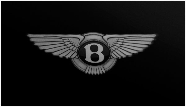 Car Black And Green Wallpaper Bentley Logo Meaning And History Bentley Symbol