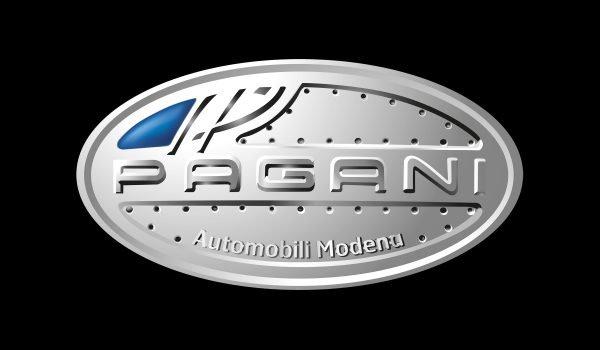 Cars Symbol Wallpaper Pagani Logo Meaning And History Pagani Symbol