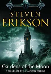 Top 100 Fantasy Books : fantasy, books, Fantasy, Review's, Novels