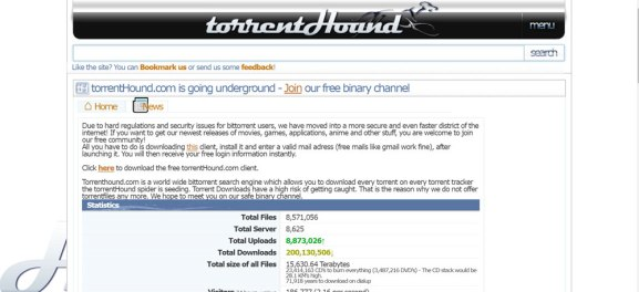 latest-torrent-sites-torrentHounds