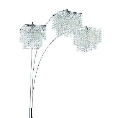 Сhаndеlіеr-Flооr-Lamp-1