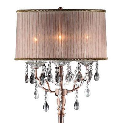 Сhаndеlіеr-Flооr-Lamp-5